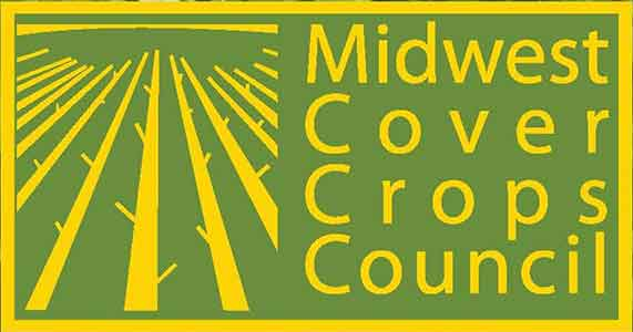 Midwest Cover Crop Council Crop Selector Tool